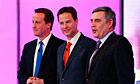 Leaders-debate-002