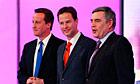Leaders-debate-002