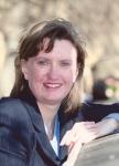 Helen Findlay