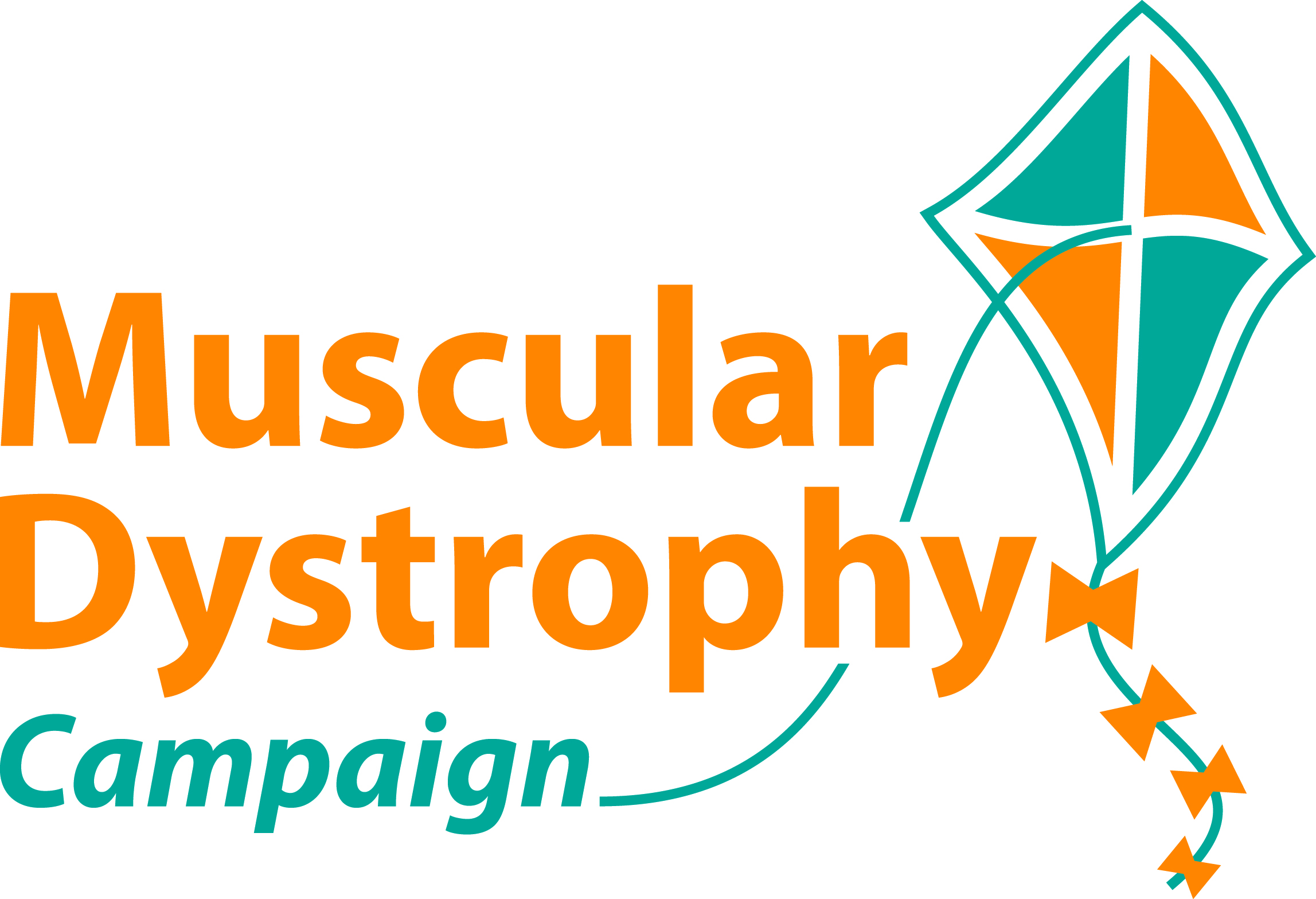 muscular dystrophy A collection of disease information resources and questions answered by our genetic and rare diseases information specialists for muscular dystrophy.