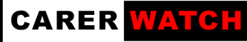 CW logoTitlebar
