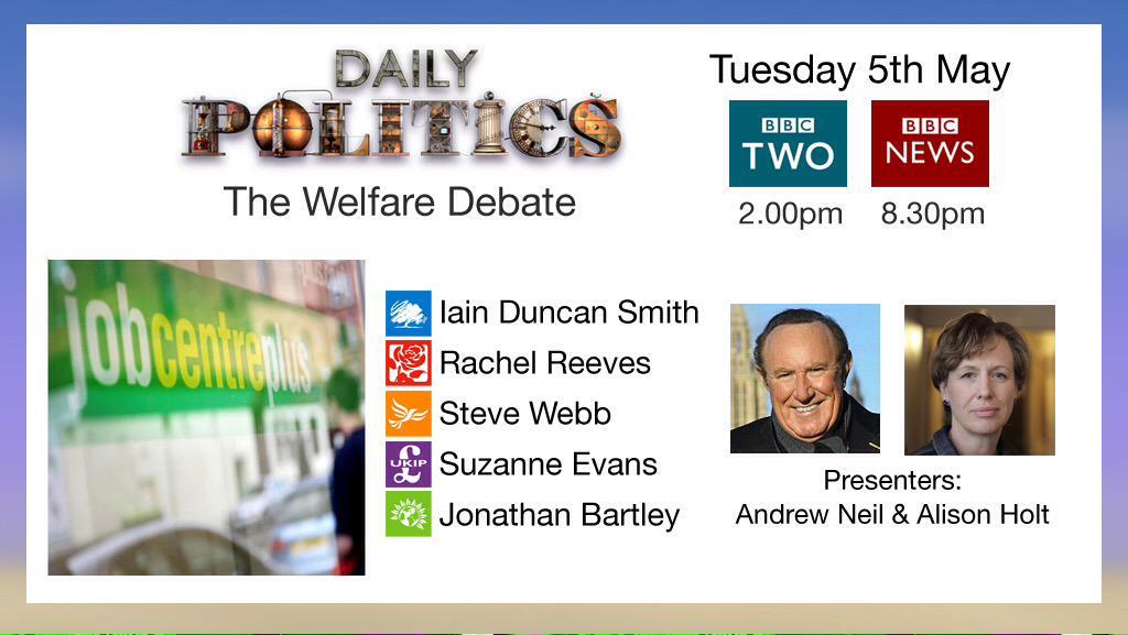 https://carerwatch.files.wordpress.com/2015/04/welfare-debate.jpg